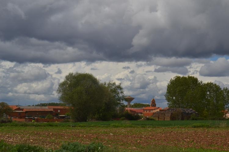 Villavante