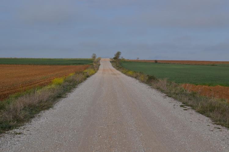 Via Aquitana