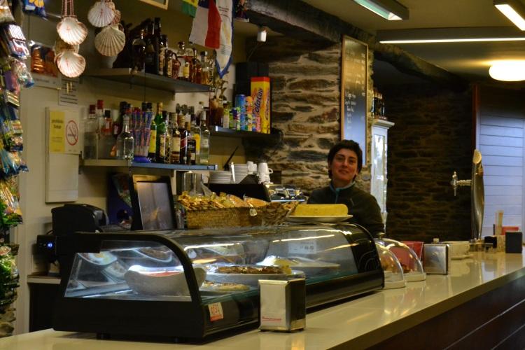 El bar de Filloval